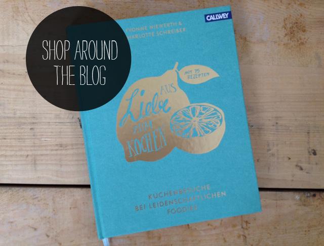 shoparoundtheblog