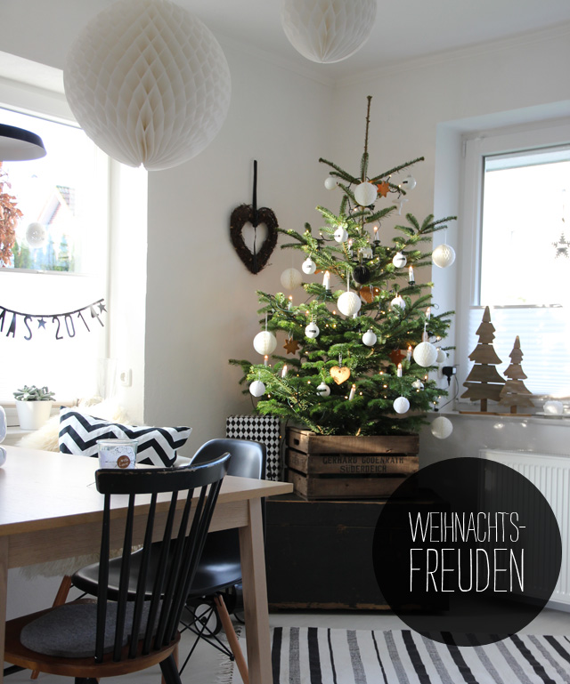 weihnachtsfreuden_4