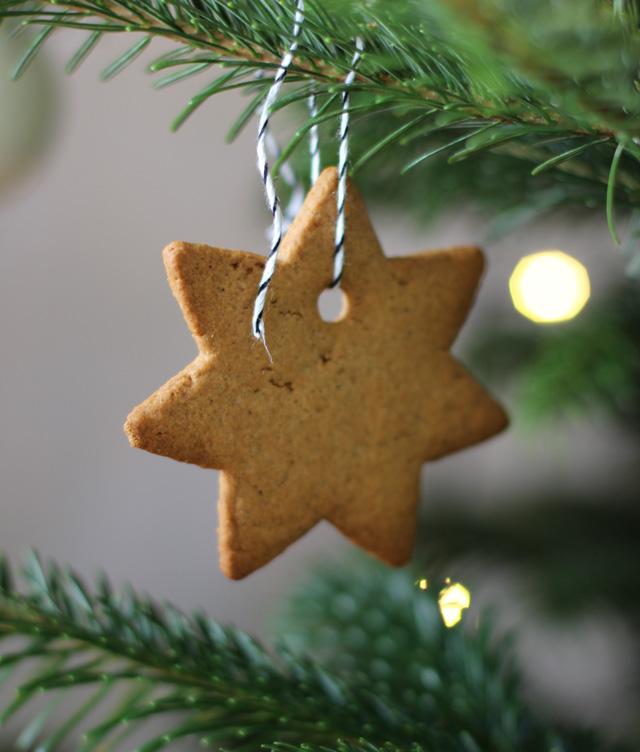 weihnachtsfreuden_5