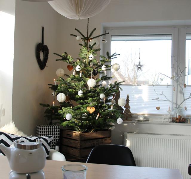 weihnachtsfreuden_6