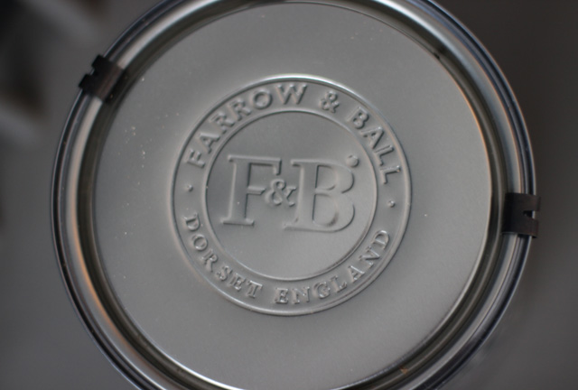 farrowandball_3