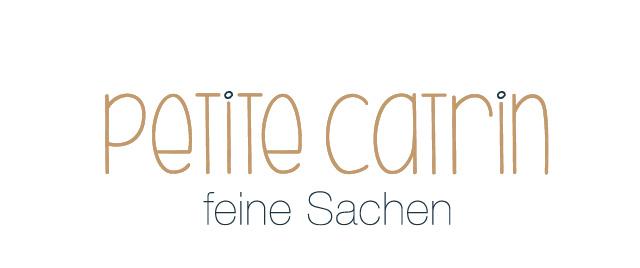 petitecatrin_logo