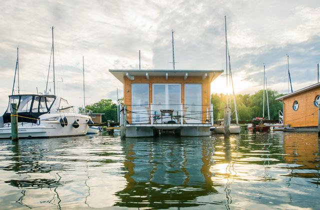 hausboot_krummin_style_4