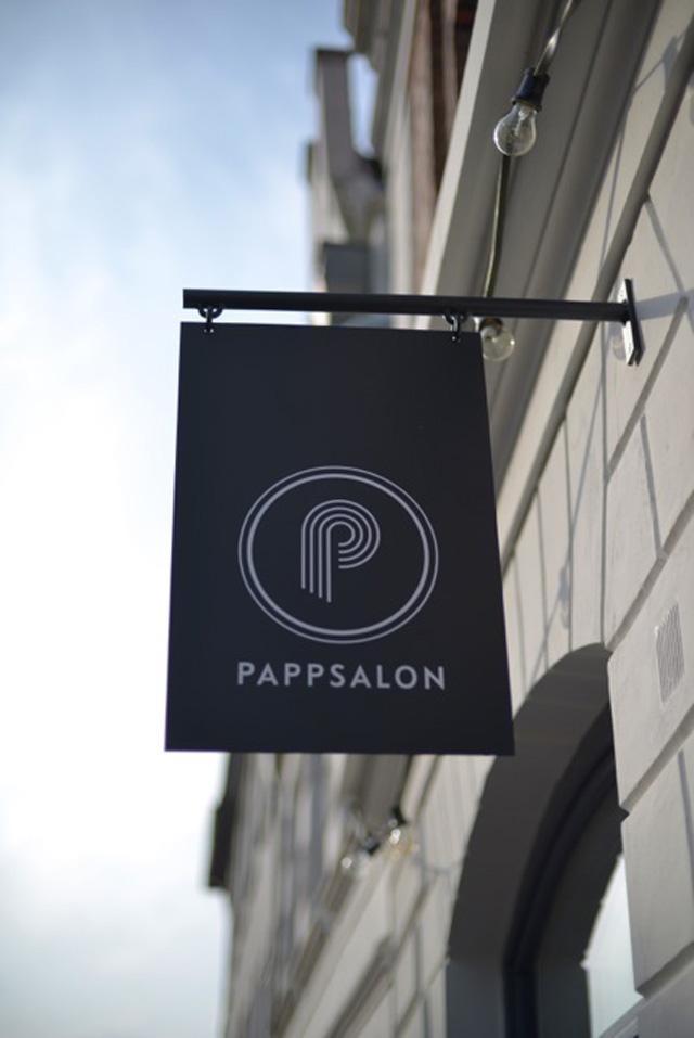 Pappsalon03