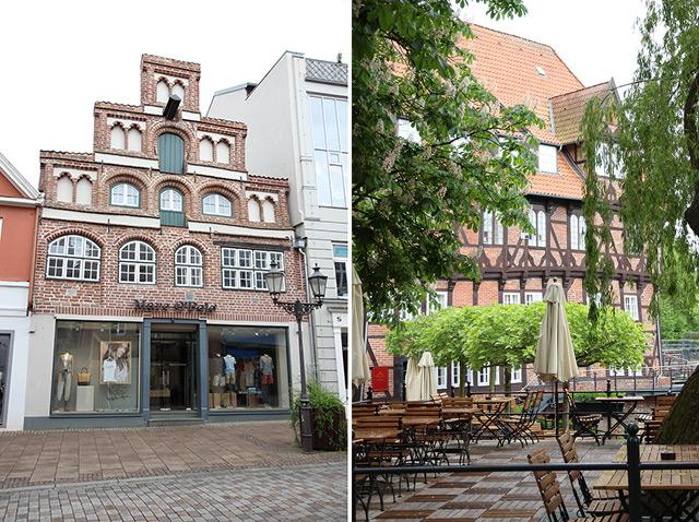 lueneburg_3