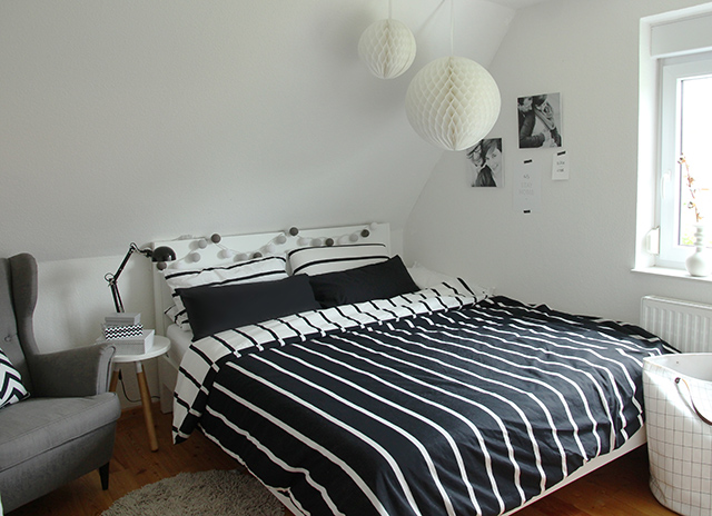 schlafzimmer_sistermag