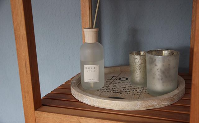 feine farbe f r die wand. Black Bedroom Furniture Sets. Home Design Ideas