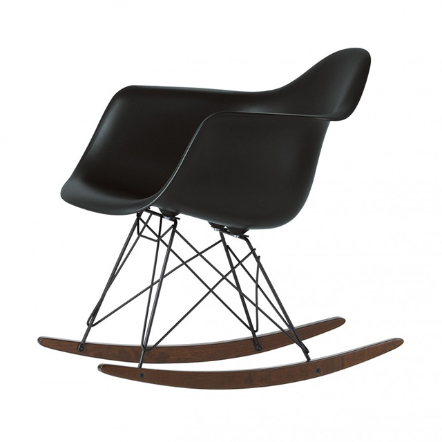 vitrablackedition_1