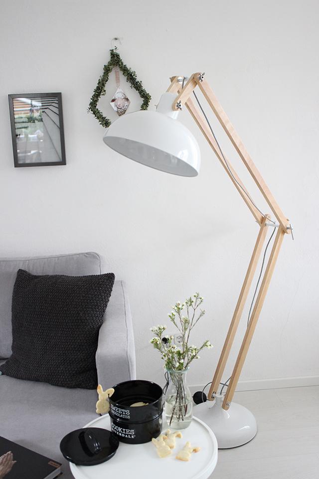 Von der perfekten wand ecke im wohnzimmer und dem plan ein for Zimmer deko ecke