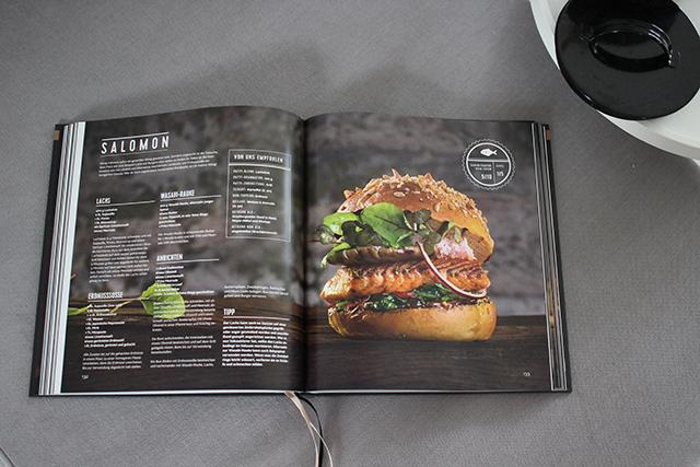 burgerunser_1
