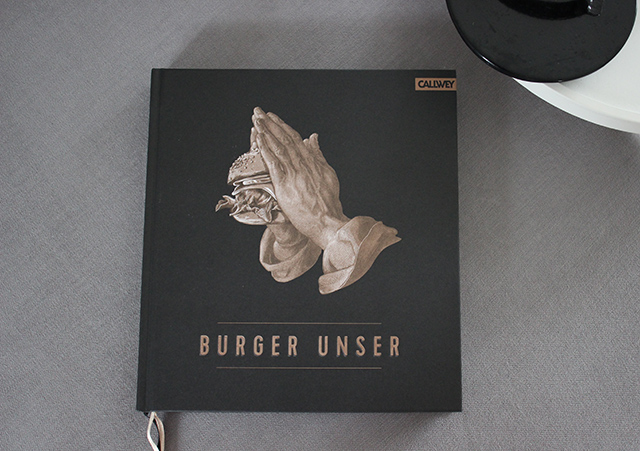burgerunser_3