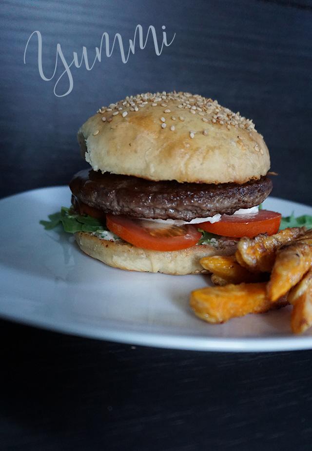 burgerunser_4