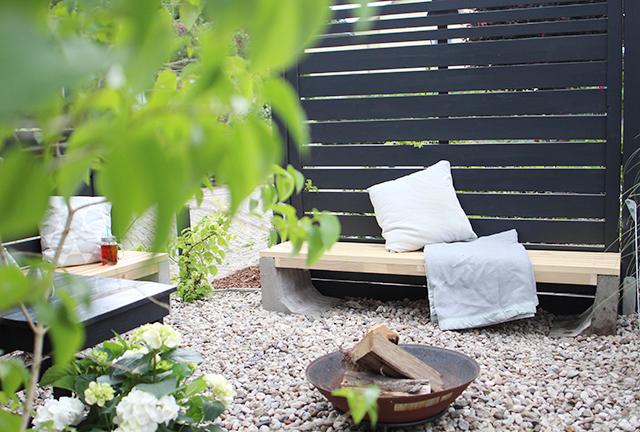 ein neues pl tzchen in unserem drau enwohnzimmer. Black Bedroom Furniture Sets. Home Design Ideas