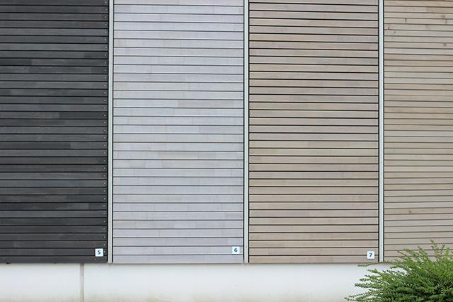 fassade verkleiden kunststoff fassade verkleiden mit zierer terra fassade mit holz verkleiden. Black Bedroom Furniture Sets. Home Design Ideas