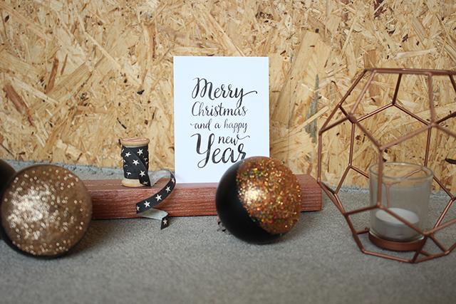 diy_weihnachtskugeln_5
