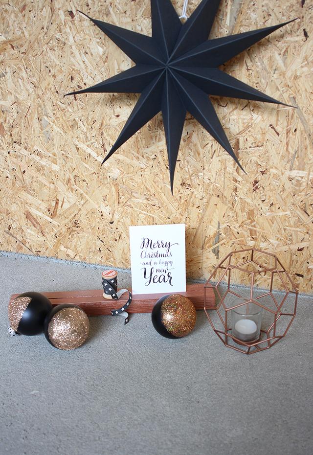 diy_weihnachtskugeln_6