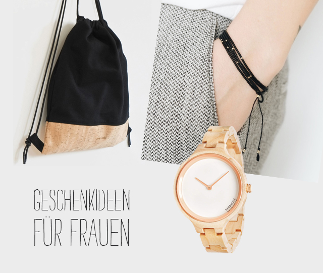 geschenkideen_frauen