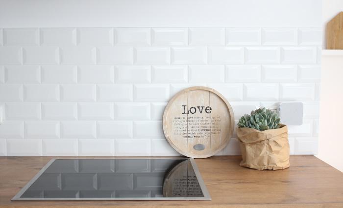 k chenplanung die k chenr ckwand. Black Bedroom Furniture Sets. Home Design Ideas