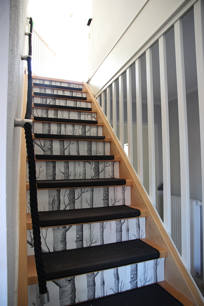treppenhaus streichen welche farbe amazing treppe with treppenhaus streichen welche farbe. Black Bedroom Furniture Sets. Home Design Ideas