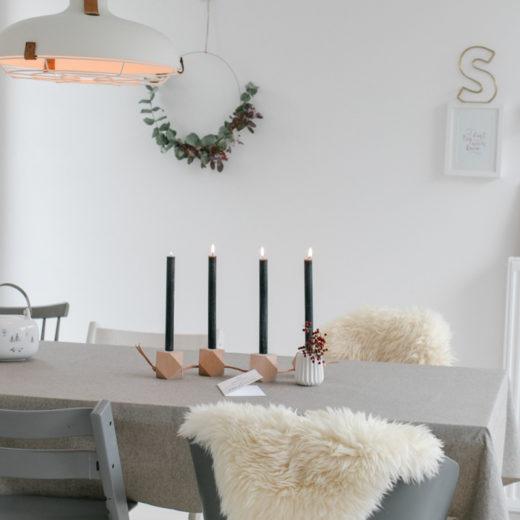 sanvie diy archive. Black Bedroom Furniture Sets. Home Design Ideas