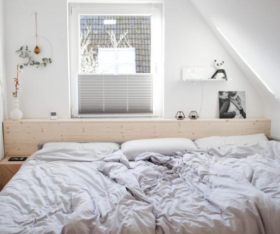 Wohndesign By Eva Brenner: Wohndesign - Inspiration, DIY, Einrichten