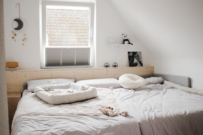 Mein Schlafzimmer der Zukunft   sanvie.de