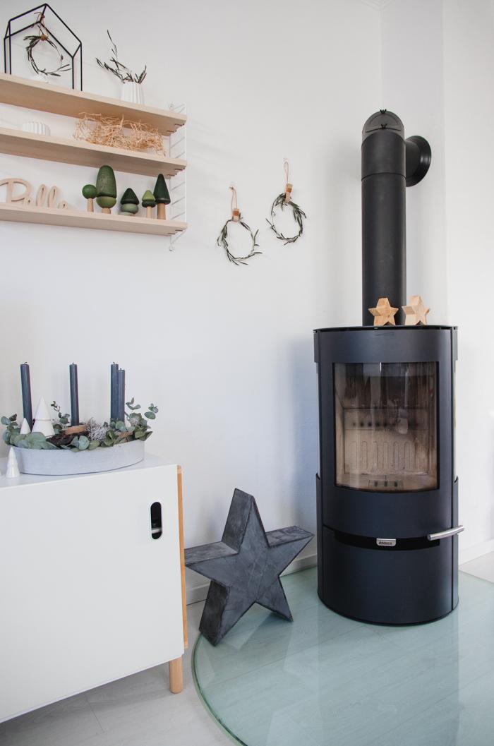 sanvie.de   Wohndesign - Inspiration, DIY, Einrichten